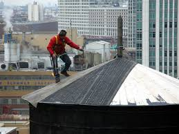 Popcorn Ceiling Asbestos Testing Seattle by Fines Archives Washington Workers U0027 Advisor