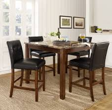 Dining Room Chairs At Walmart by 15 Best Of Dining Room Table And Furniture Sets