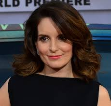 Tina Fey - Wikipedia Justice Network Launch Youtube Stanley Tucci Wikipedia Wisdom Of The Crowd When An App Stars In A Tv Crime Drama John Walsh Americas Most Wanted Stock Photos Dave Navarro Jay Leno Talk Show Host Biography Public Enemies The Targets Meghan Mccain 5 Best Oscars Hosts All Time Vogue Tyra Banks Stands Accused Terrorizing Got Talent