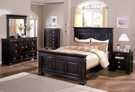 Queen Bedroom Furniture Set Webthuongmai Info