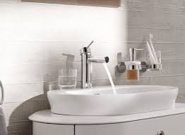 Grohe Essence Kitchen Faucet by Grohe For Your Bathroom