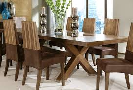 dining room table candle centerpieces homes abc