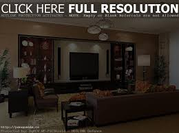 Best Living Room Paint Colors 2016 by Astonishing Best Living Room Colors Ideas U2013 Living Room Paint