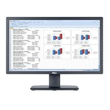 Excel Ceiling Function Vba by 100 Ceiling Function Excel 2013 Suspended Ceiling