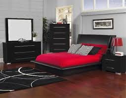 king bed aarons king size bed kmyehai com