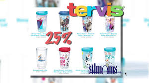 Margie's Money Saver: Tervis 25% Off Tumbler Deal | FOX2now.com Sale Use Coupon Code Shrethelove For 15 Off Stethoscope Clore Beauty Supply Christopher Banks Coupons Margies Money Saver Tervis 25 Tumbler Deal Fox2nowcom Food Discount Days Near Me Penguin Pizza Boston Ohio State University Buckeyes 16 Oz Tumbler 6889331176072men_us Get Answers To Your Bed Bath Beyond Coupons Faq 30oz Mlb Boston Red Sox 2018 World Series Championsstainless Steel Classic Sports Bottle 24 Oz Stervissite Official Store Future Shop Employee Bionic