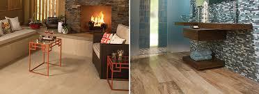 dal tile ceramic tile flooring america knoxville tn