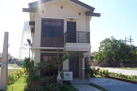 3 Storey House Colors Collection 50 Beautiful Narrow House Design For A 2 Story 2 Floor