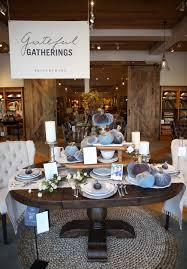 Bluegraygal Plush Pumpkins In Pottery Barn Choose Outdoor Fniture For Your Home Pottery Barn Youtube 2017 Spring Summer Paint Colors Ientionaldesignscom Potterybarn Twitter Popsugar Crypton Launches At Accents Today Pottery Barn Unveils Exclusive Collaboration With Lifestyle Brand Sofas Awesome Coffee Table Decor Barns Big Problem Tiny Apartment La Times Kids Kitchen Accsories Black Flower High Back Halloween Collection Coleman Bed Copycatchic