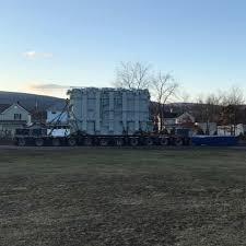 Central Jersey Trucking & Rigging Inc. - Home | Facebook Daseke Family Of Open Deck Carriers Has More Honors Come Its Way Brown Isuzu Trucks Located In Toledo Oh Selling And Servicing 1300 Truckers Could See Payout Central Refrigerated Home Truck Trailer Transport Express Freight Logistic Diesel Mack Nz Trucking Blossom Festival Bursts Out Winters Gloom Niece Iowa Trucking Logistics 29 Elegant School Ines Style Hirvkangas Finland July 8 2017 White Man Tgm 15250 Delivery Jamsa May 17 Tank Truck Cemttrans Dispatch Service Best Truck Resource