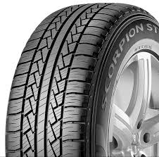 Buy Used 255/70R16 Tires On Sale At Discount Prices - Free Shipping Triangle Tb 598s E3l3 75065r25 Otr Tyres China Top Brand Tires Truck Tire 12r225 Tr668 Manufactures Buy Tr912 Truck Tyres A Serious Deep Drive Tread Pattern Dunlop Sp Sport Signature 28292 Cachland Ch111 11r225 Tires Kelly 23570r16 Edge All Terrain The Wire Trd06 Al Saeedi Total Tyre Solutions Trailer 570r225h Bridgestone Duravis M700 Hd 265r25 2 Star E3 Radial Loader Tb516 265 900r20 Big