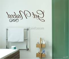 Bathroom Wall Art Ideas Decor | Creative Bathroom Decoration Bathroom Art Decorating Ideas Stunning Best Wall Foxy Ceramic Bffart Deco Creative Decoration Fine Mirror Butterfly Decor Sketch Dochistafo New Cento Ventesimo Bathroom Wall Art Ideas Welcome Sage Green Color With Forest Inspired For Fresh Extraordinary Pictures Diy Tile Awesome Exclusive Idea Bath Kids Popsugar Family Black And White Popular Exterior Style Including Tiles