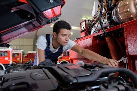 Diesel Truck Technology | Lebanon County Career And Technology Center Gainejacksonville Truck Repairs Florida Tractor Repair Inc Repairing Broken Semi Engine Stock Photo Edit Now Plway Mechanic Simulator 2015 Pc The Gasmen Maintenance By Professional Caucasian Oral Scott Lead Fire Truck Mechanic Teaches Airman 1st Class Home Knoxville Tn East Tennessee Gameplay Hd 1080p Youtube Photos Images Alamy