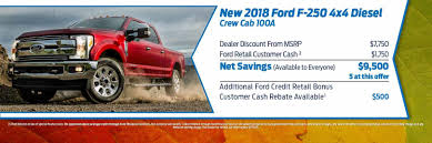 New Ford & Used Car Dealer In La Mesa, CA - Penske Ford La Mesa Custom Ford Tuscany Trucks Ewalds Hartford New Dealer Used Cars In Souderton Near Lansdale Riverhead Lincoln Dealership Ny 11901 Dodge Jeep Chrysler Ram Incentives Rebates Specials 82019 Vehicle Dallas Athens Welcome To Ray Skillman Serving Indianapolis Greenwood And Aurora Dealership On For Sale Saskatchewan Bennett Dunlop Lake Charles La Bolton Truck Month F150 Prices Lease Deals San Diego Ca