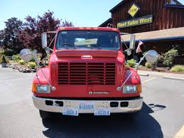 Tow Trucks For Sale|International|4700 Crew Cab|Sacramento, CA|Used ... Used 2010 Freightliner M2 Box Dump Truck For Sale In New Jersey Cummins Testing New E85 Mediumduty Engine Truck News New Aftermarket Used Headlights For Most Medium Heavy Duty Trucks Tips Buying A Used Ambulance Gev Blog Transwest Trailer Rv Of Frederick Medium Duty Trucks Sale In Georgia Cars Birmingham Al Awb Sales Chevrolet Unveils The 2019 Silverado 4500hd 5500hd And 6500hd At Chevy Debuts Gigantic Silverados At The Work Show Ford F650 F750 Fordcom Dodge Ram Pickup 1500 For And Auction Semi Trucksheavy Inventory