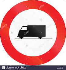 Belgian Regulatory Road Sign - No Trucks Stock Photo: 133460003 - Alamy No Trucks Uturns Sign Signs By Salagraphics Stock Photo Edit Now 546740 Shutterstock R52a Parking Lot Catalog 18007244308 Or Trailers 10x14 040 Rust Etsy White Image Free Trial Bigstock Bicycles Mopeds In The State Of Jalisco Mexico Sign 24x18 Prohibiting Road For Signed Truck Turnaround Allowed Traffic We Blog About Tires Safety Flickr Trucks Flat Icon Stock Vector Illustration Of Prohibition Why Not To Blindly Follow Gps Didnt Obey No Trucks Tractor