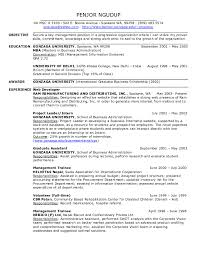 Admin Assistant Resume Examples 2016 Awesome Administrative Or Executive