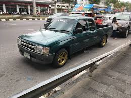 1999 Toyota Hilux 2L 2.4 GL #Toyotahilux #Xtracab   Toyota Hilux ... 11966 Gm C10 Pickup Trucks Headers Lsseries Motor Swap 48l Totd 2014 Gmc Sierra Denali Base 53l Or Upgraded 62l Motor Trend Russians Drive From Siberia To The North Pole And Back Cbc News Five Students Crushed Under Truck In Bhadrak Cm Announces Rs 2l Ex 2011 Freightliner Cversion 450 Hp Mercedesbenz Exterior 2l Custom Trucks Delightful Man Logo Hd Wallpapers Tgx 1999 Toyota Hilux 24 Gl Toyotahilux Xtracab Faun Atf 302l Cstruction Equipment 79900 Bas Custom Medium Duty Intertional Blacksilver The 2015 Chevrolet Silverado 1500 High Country 4wd Crew Cab Tweedehands Ln56l 24d Left Hand Engine 4 X