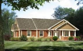 Craftsman Style Modular Homes Utah Ranch Home Ideas House Plans