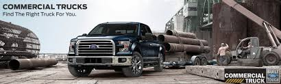 Pine Tree Ford | New Ford Dealership In Vaughan, ON L4L 9T5 Imgd48626568widpextw1200h630tlptrkctruewtfalseszmaxrt0checksumsugth3yylehiru8e0kb2yvuhfuoimb Hino Trucks Canada Ontario Dealership Somerville Mack And Mk Recognized For Exceptional Service Support Tommie Vaughn Ford New Dealership In Houston Tx 77008 Eugene Sales Inc Marked Tree Ar Imgd45828547dpextw1200h630tlptrkctruewtfalseszmaxrt0checksum0ybhnbuz9fun7sgv1owifl0sjaotc8 Automotive Chevrolet Buick Gmc Of Ottumwa A Centerville Chrysler Jeep Dodge Ram Vehicles Sale Motors Impremedianet
