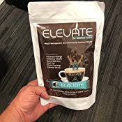 Amazon Elevate Coffee 24 Sticks Per Bag Health Personal Care