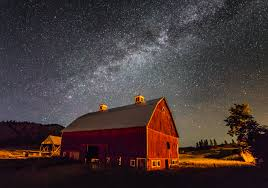 Barn Stars A Classic Red Barn Near Fort Spokane And Lake Roosevelt ... Red Barn Washington Landscape Pictures Pinterest Barns Original Boeing Airplane Company Building Museum The The Manufacturing Plant Exterior Of A Red Barn In Palouse Farmland Spring Uniontown Ewan Area Usa Stock Photo Royalty And White Fence State Seattle Flight Interior Hip Roof Rural Pasture Land White Fence On Olympic Pensinula