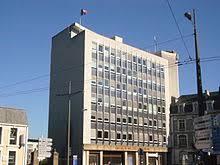 chambre de commerce et industrie chambre de commerce et d industrie de limoges et de la haute