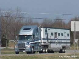Brook Ledge Horse Transportation - Oley, PA - Ray's Truck Photos Transport Industry Jobs Continue To Evolve With Technological Change Pictures From Us 30 Updated 322018 Black Horse Carriers Inc Carol Stream Il Rays Truck Photos 2400hp Volvo The Iron Knight Is The Worlds Faest Truck Youtube Salary And Lion Rygar Home Facebook Crazy Trucking Safe Reliable Timely Chemical Services Company Union Delivery Ny Nj Ct Pa Elite Success Story Revs Up Transportation Fleet Daycab Tnsiam Flickr Advanced Driver Logistic Solutions Staffing