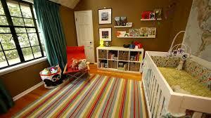 Safari Living Room Ideas by Baby Room Ideas Nursery Themes And Decor Hgtv