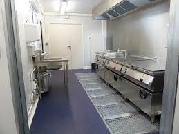 laboratoire de cuisine cuisine location laboratoire cuisine cuisine design et