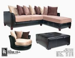 Sofa Cama Walmart Elegant Walmart Sofas Sofa And Chair Covers Bed ... Walmart Ding Room Chair Covers Decoration Ideas Howard Elliott Pod Cover Mink Brown Walmartcom Chic Sofa Slipcovers For Covering Idea Recliner 42 Incredible Design Of Fniture Surprising Target With Cool And Couch Elegant Pet Tar Ottoman Living Chairs Unique Armchair Butterfly At Beautiful Interior 50 Contemporary Sofa Sets Living Room Chair Covers Walmart Motdmedia Seat Luxury Patio