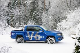 Volkswagen Amarok - Mėgstantiems Išvykas į Gamtą | Trucker LT Vw Amarok Gets New 201 Hp V6 Diesel Canyon Special Edition Is The Volkswagen Set To Come Us Carbuzz Tdi Review The Truck That Ate A Golf Youtube 2015 First Drive Review Digital Trends Editorial Photo Image Of Quad Large 66765786 Might Unveil Pickup Concept In York Roadshow Knocking Socks Off Competion Since Pick Up Cover For Truck Used 2014 Dc Trendline 4motion For Sale 2017 Hunter Motor Group Prices Pickup From 16995 Uk Carscoops Five Top Toughasnails Trucks Sted