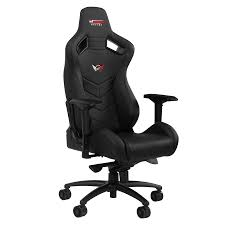 SPORT Series Nitro Concepts S300 Ex Gaming Chair Stealth Black Chair Akracing Core Redblack Conradcom Thunder X Gaming Chair 12 Black Red Arozzi Verona Pro V2 Premium Racing Style With High Backrest Recliner Swivel Tilt Rocker And Seat Height Adjustment Lumbar Akracing Series Blue Core Series Blackred Cougar Armour One Best 2019 Coolest Gadgets