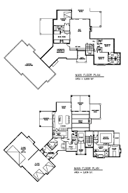 100 Modern Architecture Plans S Mountain Good Homes Pines Parade