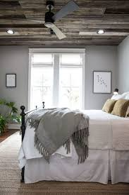 Published November 14 2017 At 1024 X 1534 In 70 Rustic Farmhouse Style Master Bedroom Ideas