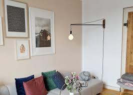 farbfreude annes wohnzimmer in beige i kolorat