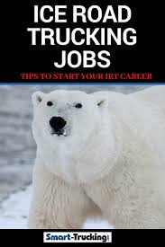 Ice Road Trucking Jobs – Tips To Start Your IRT Career | Best Of ... Ice Road Truckers The Preacher Man Season 10 History Trucker Alone On The Open Feel Like Throway People Cast Member Says Show Might Not Return Cdllife Passing Chaing Lanes Trucking And Winter Driving Len Dubois Dave Channel Truck Jobs Alaska Carlile Why Robots Will Find It Hard To Push Out Of Cab Tg Stegall Co Can A Earn Over 100k Uckerstraing Ice Road Truckers History Tv18 Official Site Top Paying Specialties For Commercial Drivers Manitoba Firms Sue Company Featured Winnipeg