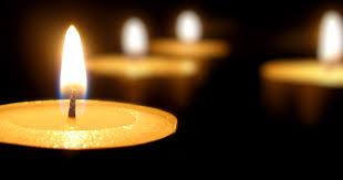 John Misa Obituary Lyndhurst NJ