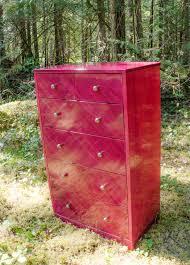 Sauder Shoal Creek Dresser Jamocha Wood Finish by 13 Sauder Shoal Creek Dresser Jamocha Wood Finish Pdf Diy
