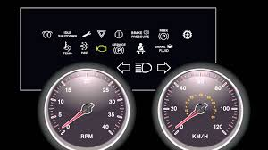 Truck Dash Warning Lights Dashboard Warning Lights Explained Car From Japan Flashing Fireman Emergency Warning Lights Fire Truck Stock Video Strobe Umbrella Light Beautiful Vehicle What Do My Nissan Pathfinder Dashboard Mean I Have A 2004 Dodge Dakota And Light Keeps Coming On Federal Signal 12led Micropulse Split Amberwhite Led Led Trailer Used Amber Red Blue Bars Versatile Purpose Yellow 16 Emergency Car Buy Online Us 1679 Staleca 12v 20 Leds Truck Rear Wecade 86 Sunshield Super Bright 10w Amber Rotary Star Police Fire School Bus Wrecker Street