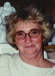 Obituary for Elizabeth M
