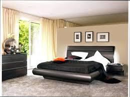 photo de chambre a coucher adulte chambre a coucher decoration chambre a coucher simple deco chambre