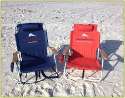 tommy bahama beach chairs home design ideas