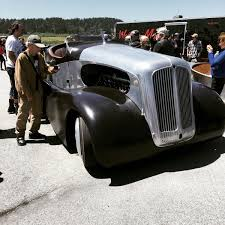 100 Custom Cars And Trucks Dream Machines Show On Twitter Nbcbayarea TODAY Is The Big 28th