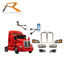 Usa Truck Grill L29-1174-100 Truck Parts For Kenworth - Buy Usa ... Buy Mini Truck Parts And Accsories From Online Stores Intertional 5600i Cab For Sale Camerota Truck Parts Enfield Ct Usa Grill L291174100 For Kenworth Pickup Starter Motor Ford Best Heavy Duty 2018 New Isuzu Nrr At Premier Group Serving Usa Canada Tx Welcome To Autocar Home Trucks Big Useful Inspirational Insurance Mini 1995 Mack Cl613 Visit Us Vistanos En Aapexshow Sap Auto Western Star Lamusa