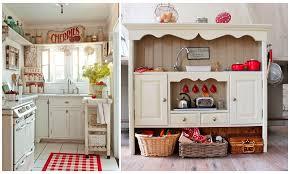 IMAGE INFO Kitchen Vintage