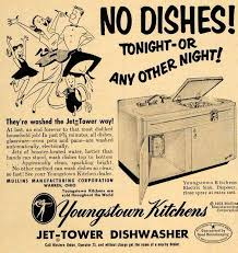 youngstown kitchen electric sink