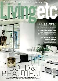 100 Modern Interior Design Magazine Get To Know Some Of The Best S