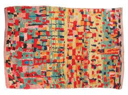 50 tapis qui ont du style décoration
