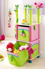 etagere chambre d enfant etagère chambre d enfant fée rosalie haba secret de chambre